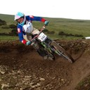 Photo of Ollie YEOMAN at Moelfre