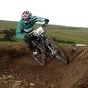 Photo of Jake BARANY at Moelfre