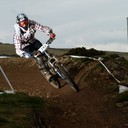 Photo of Tim FEATONBY at Moelfre