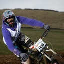 Photo of Hayden MORRIS at Moelfre