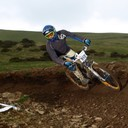 Photo of Will ANDREW at Moelfre