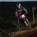 Photo of Alastair RICHARDS at Moelfre