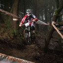 Photo of Anthony GASKIN at Nant Gwrtheyrn