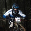 Photo of James ANDERSON (exp) at Nant Gwrtheyrn