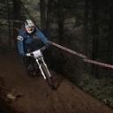 Photo of Joshua HOBBS at Nant Gwrtheyrn