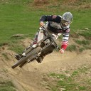Photo of Thomas WOODINGTON at Moelfre