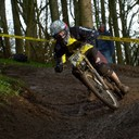 Photo of Tom ATTLEE at Hopton