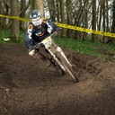 Photo of Jenna WOODRUFF at Hopton