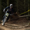 Photo of Will PRIESTNER at Hopton