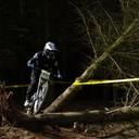 Photo of James STOREY at Hopton