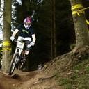 Photo of Craig TAYLOR (mas1) at Hopton