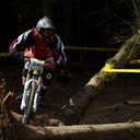 Photo of Paul KEMP at Hopton