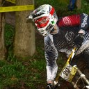 Photo of Jamie MALLER at Hopton