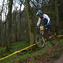 Photo of James ANDERSON (exp) at Hopton