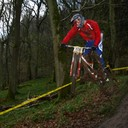 Photo of John WOOTTON at Hopton