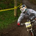 Photo of Alex COOK at Hopton