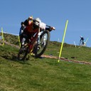 Photo of Mats LUND at Moelfre