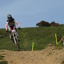 Photo of Charlie COLLINS at Moelfre