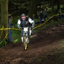 Photo of Neil CALTON at Bringewood