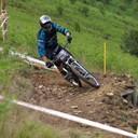 Photo of Will GOUGH at Llangollen