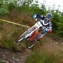 Photo of Gareth JONES (jun) at Rhyd y Felin