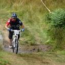 Photo of Gareth EVANS (mas1) at Eastridge