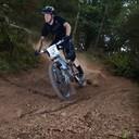 Photo of Gavin BLACK (elt) at Eastridge