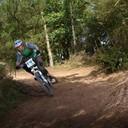 Photo of Stuart VILLIS at Eastridge