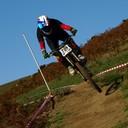 Photo of Jake IRELAND at Moelfre