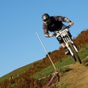Photo of Neil TYLER at Moelfre