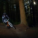 Photo of Jason YARWOOD at Bringewood