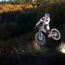 Photo of Glen SPRATLING at Bringewood