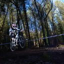 Photo of Jack TENNYSON at FoD