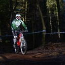 Photo of Michael STRAIN at FoD