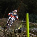 Photo of Sion HARDY at Nant Gwrtheyrn
