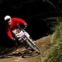 Photo of Glen SPRATLING at Rheola