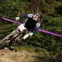 Photo of Matt HUMPHREY at Rheola