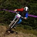 Photo of Jamie JOHNSTON (sen1) at Rheola