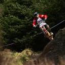 Photo of Matt NAYLOR at Rheola