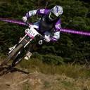 Photo of James DOWER at Rheola