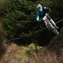 Photo of Olly FOWLER at Rheola
