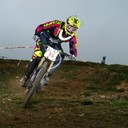 Photo of Ryan TELLING at Moelfre