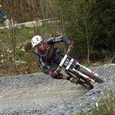 Photo of Ian SIDEBOTHAM at Coed-y-Brenin