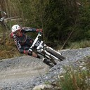 Photo of Ross ADAMS at Coed-y-Brenin