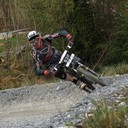 Photo of Ryan DUTTON at Coed-y-Brenin