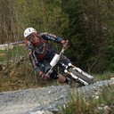 Photo of Matthew STEADMAN at Coed-y-Brenin