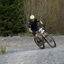 Photo of Phillip BALL at Coed-y-Brenin