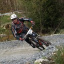 Photo of Russell COSH at Coed-y-Brenin