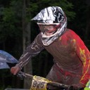 Photo of Michael O'BRIEN at Bringewood