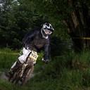 Photo of Matt HILL at Bringewood